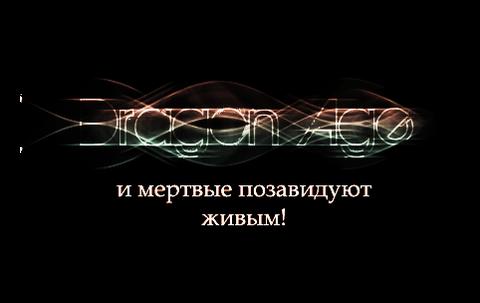 http://sd.uploads.ru/t/Jcpwz.png