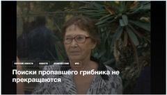 http://sd.uploads.ru/t/JdVik.png