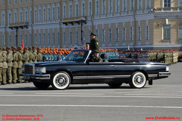 http://sd.uploads.ru/t/JewyO.jpg