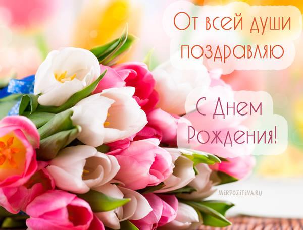 http://sd.uploads.ru/t/JfeDE.jpg