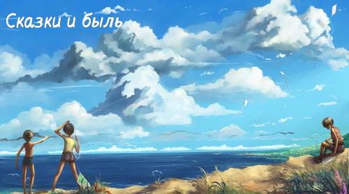 http://sd.uploads.ru/t/JhOBb.jpg