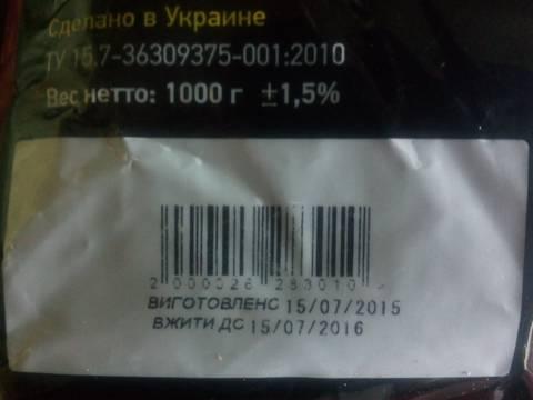 http://sd.uploads.ru/t/Jje9d.jpg