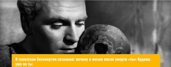 http://sd.uploads.ru/t/JkrGO.png