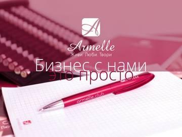 http://sd.uploads.ru/t/Jnerz.jpg