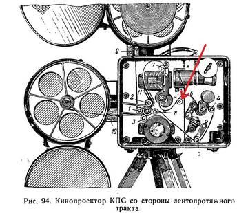 http://sd.uploads.ru/t/JoBMs.jpg