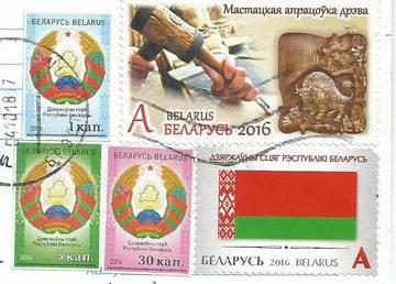 http://sd.uploads.ru/t/JrRI4.jpg