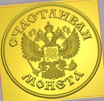 http://sd.uploads.ru/t/Jsjab.jpg
