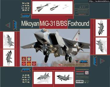 http://sd.uploads.ru/t/K0oy6.jpg