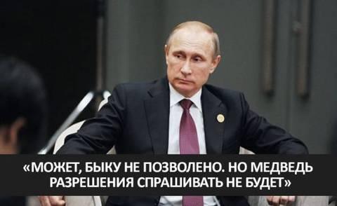 http://sd.uploads.ru/t/K1hQg.jpg