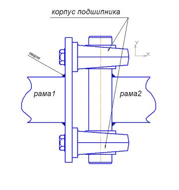 http://sd.uploads.ru/t/K4pJ9.png
