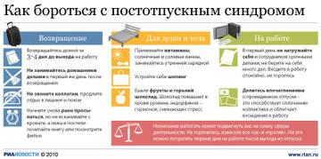 http://sd.uploads.ru/t/K7PVH.jpg
