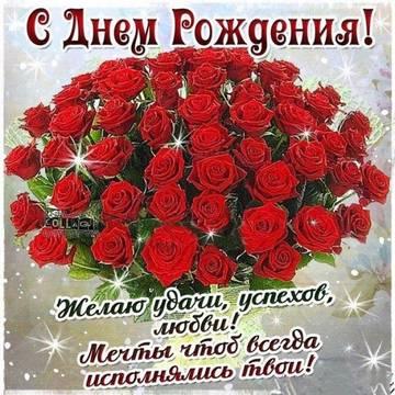 http://sd.uploads.ru/t/K9gEF.jpg