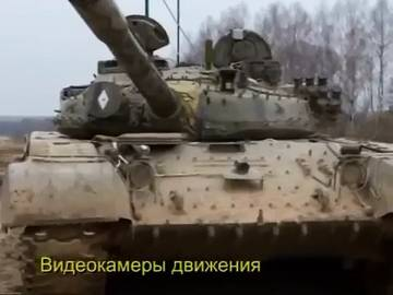 http://sd.uploads.ru/t/KCUQB.jpg