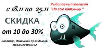 http://sd.uploads.ru/t/KDRY7.jpg
