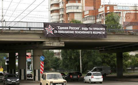 http://sd.uploads.ru/t/KGjHr.jpg