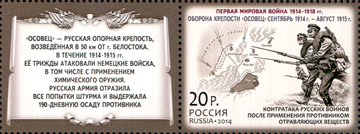 http://sd.uploads.ru/t/KJl2i.png