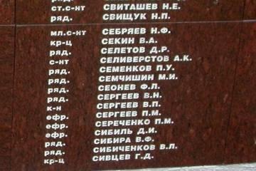 http://sd.uploads.ru/t/KQOfu.jpg