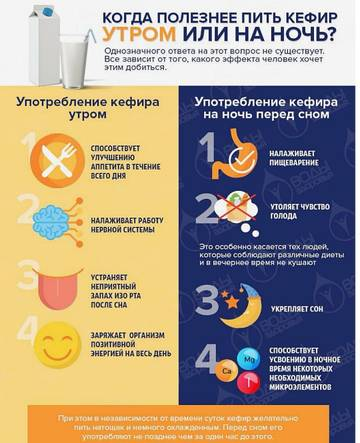 http://sd.uploads.ru/t/KR87A.jpg