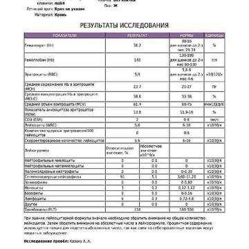 http://sd.uploads.ru/t/KTiG3.jpg