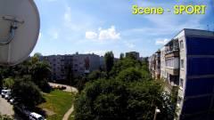 http://sd.uploads.ru/t/KUYhz.jpg