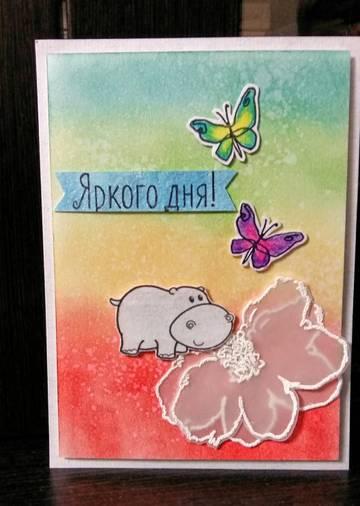 http://sd.uploads.ru/t/KV4ez.jpg