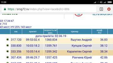 http://sd.uploads.ru/t/KV8Wb.jpg