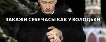 http://sd.uploads.ru/t/KWmwf.jpg