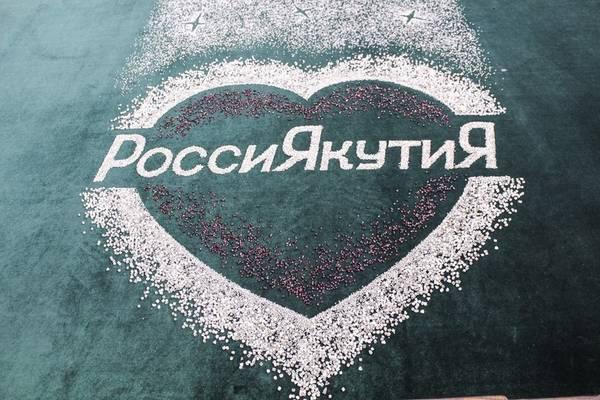 http://sd.uploads.ru/t/KXqHY.jpg