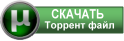 http://sd.uploads.ru/t/Kbrdv.png