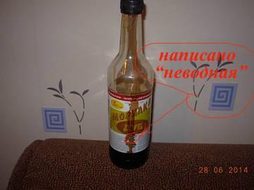 http://sd.uploads.ru/t/KcRht.jpg