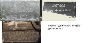 http://sd.uploads.ru/t/KhWpU.jpg
