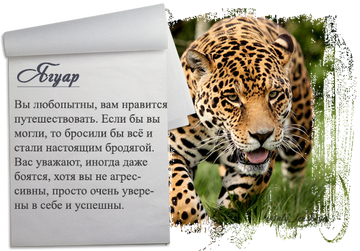http://sd.uploads.ru/t/Ki4E6.png