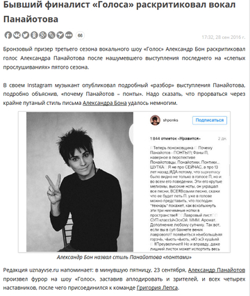 http://sd.uploads.ru/t/KoOP1.png