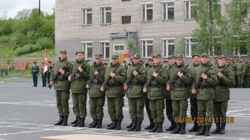 http://sd.uploads.ru/t/KvBCr.jpg