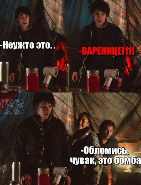 http://sd.uploads.ru/t/KxlrM.jpg