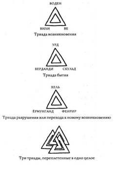 http://sd.uploads.ru/t/KzMap.jpg