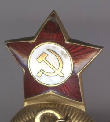 http://sd.uploads.ru/t/KzlUp.jpg