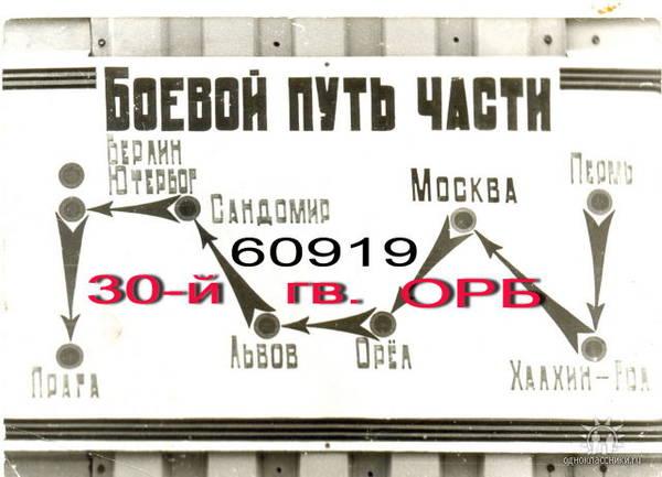 http://sd.uploads.ru/t/L5nKD.jpg