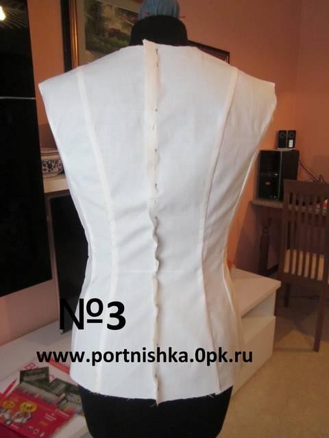 http://sd.uploads.ru/t/L7URo.jpg