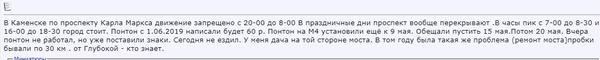 http://sd.uploads.ru/t/L8Xou.png