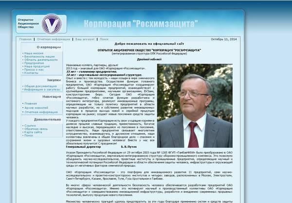 http://sd.uploads.ru/t/LEymo.jpg