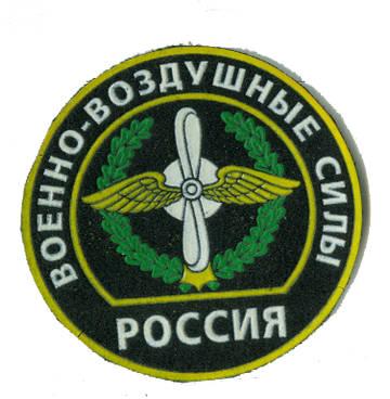 http://sd.uploads.ru/t/LN7ZO.jpg