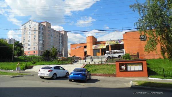 http://sd.uploads.ru/t/LPRJE.jpg