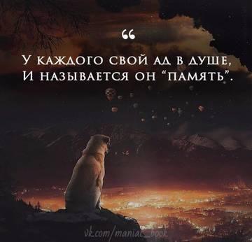 http://sd.uploads.ru/t/LPmgl.jpg
