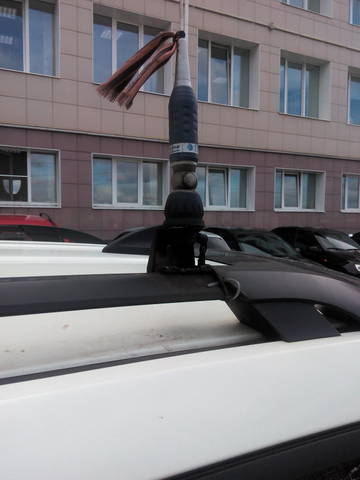 http://sd.uploads.ru/t/LWqeY.jpg