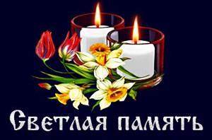 http://sd.uploads.ru/t/LXds0.jpg
