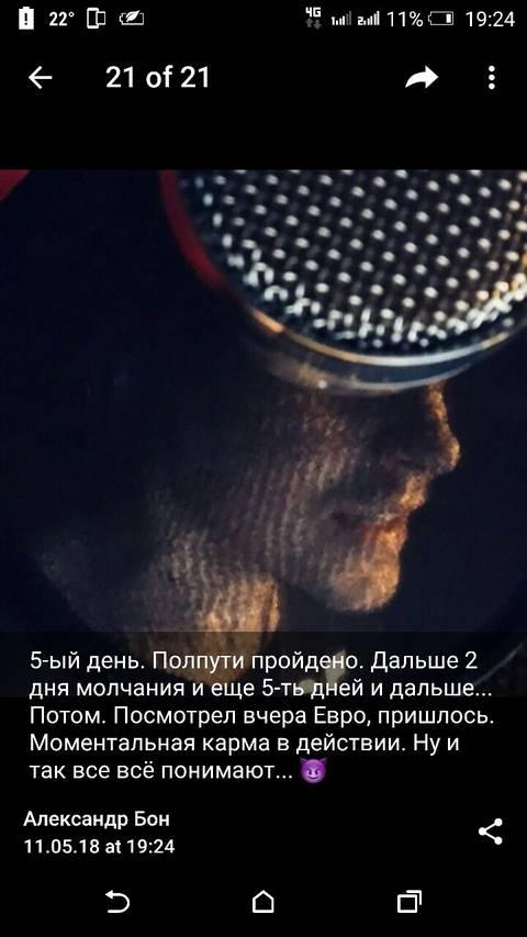 http://sd.uploads.ru/t/LYIv2.jpg
