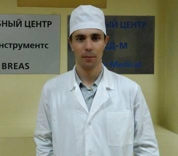 http://sd.uploads.ru/t/LYieI.jpg