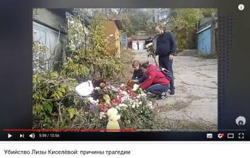 http://sd.uploads.ru/t/LhqIk.jpg