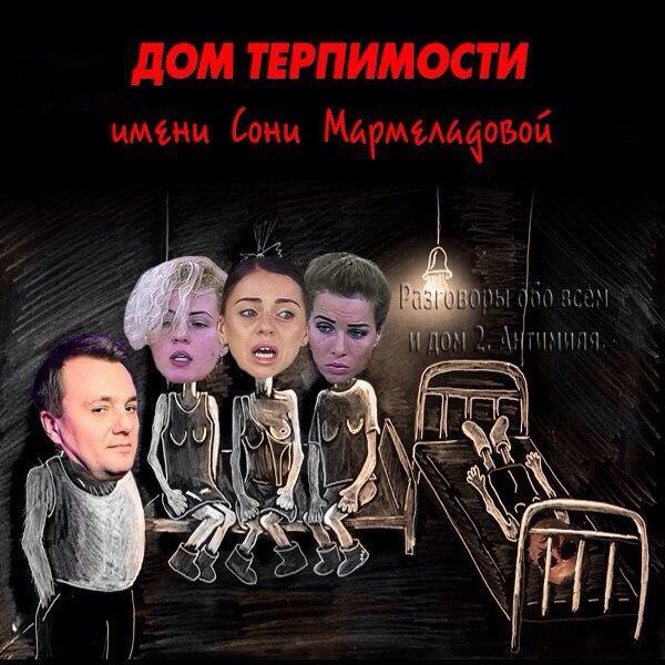 http://sd.uploads.ru/t/LiIWT.jpg